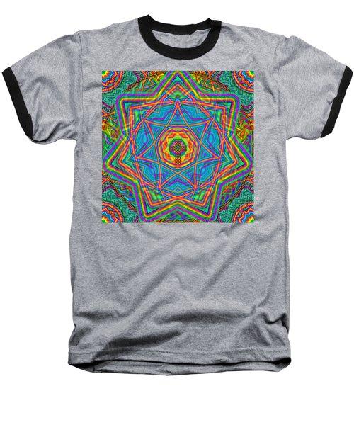 1 26 2014 Baseball T-Shirt