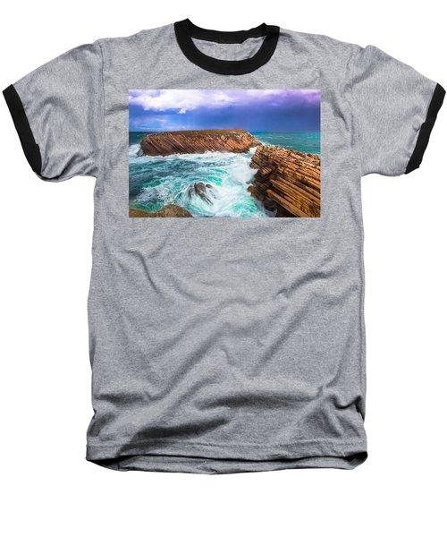 Baleal Baseball T-Shirt
