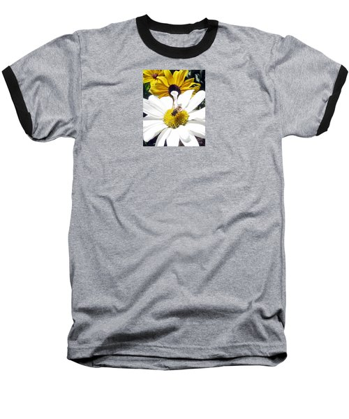 Beecause Baseball T-Shirt