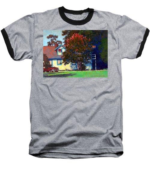 Doug's Apartment Baseball T-Shirt