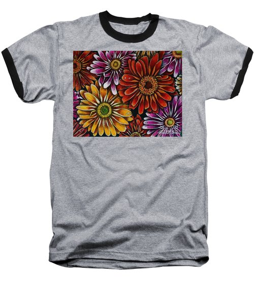 Happy Baseball T-Shirt