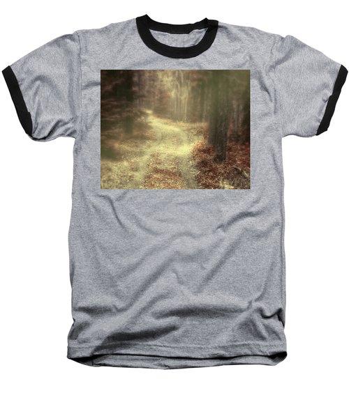 Magic Baseball T-Shirt