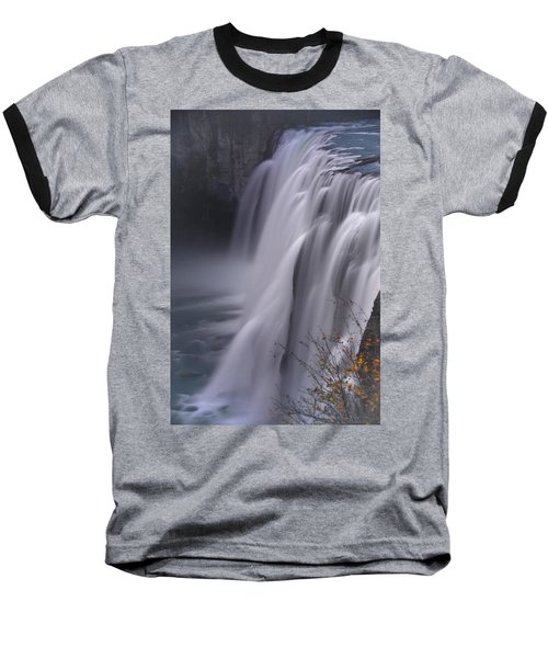 Mesa Falls Baseball T-Shirt