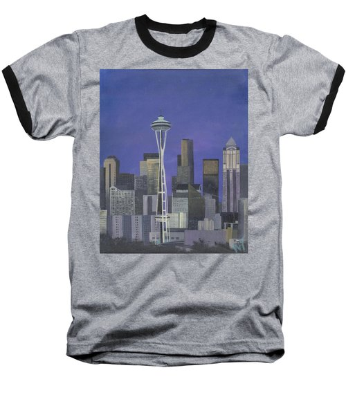 'my Brother' Baseball T-Shirt