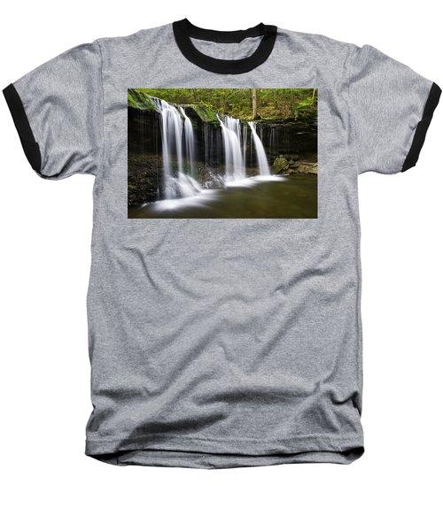 Oneida Falls Baseball T-Shirt