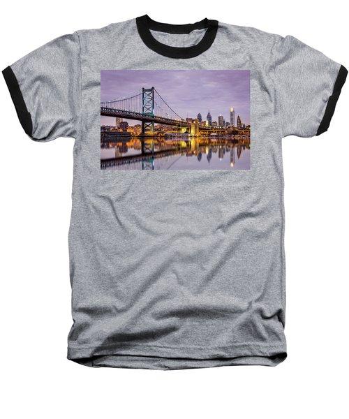 Philly Baseball T-Shirt