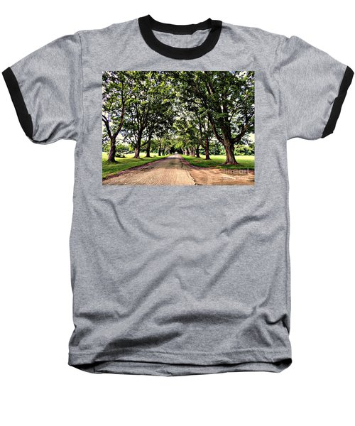 Spencer Peirce Little Farm Baseball T-Shirt