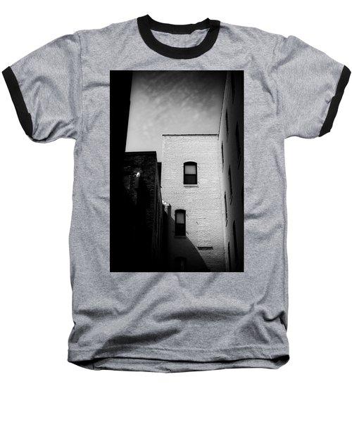 Third Eye Blind Baseball T-Shirt