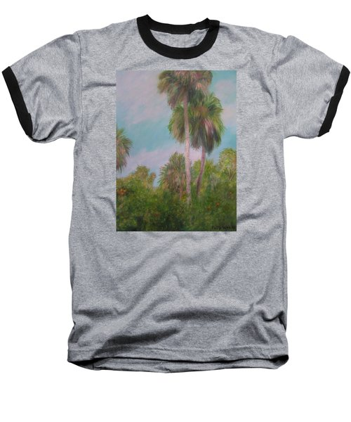 This Is Florida Baseball T-Shirt