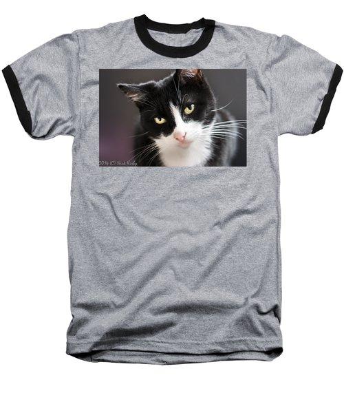 Tiggles Baseball T-Shirt