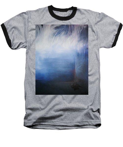 YOD Baseball T-Shirt