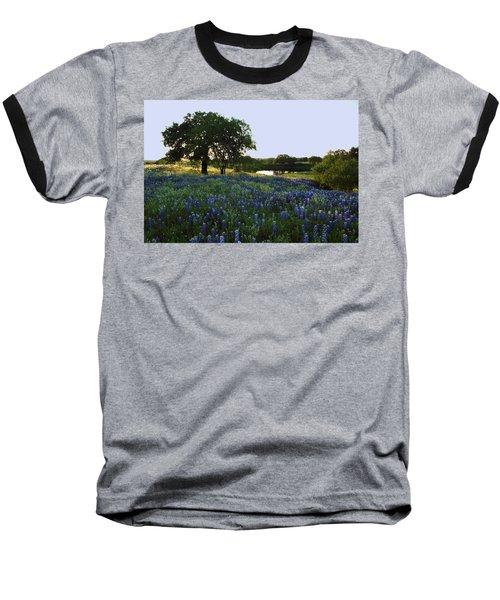 10 Baseball T-Shirt