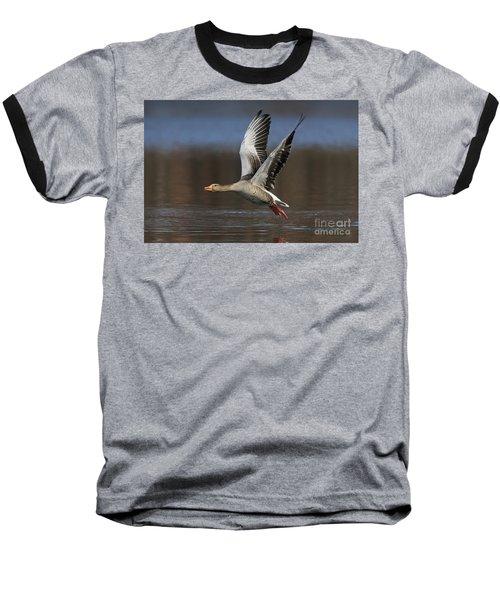 120223p134 Baseball T-Shirt
