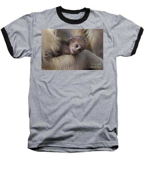 120820p269 Baseball T-Shirt