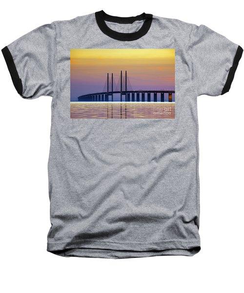 121213p214 Baseball T-Shirt