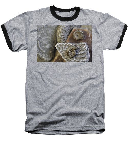 Baseball T-Shirt featuring the photograph 130109p053 by Arterra Picture Library