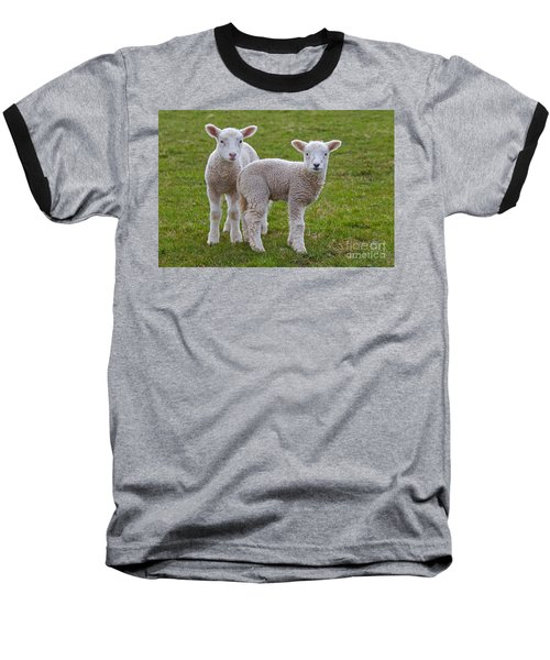 Baseball T-Shirt featuring the photograph 130201p091 by Arterra Picture Library