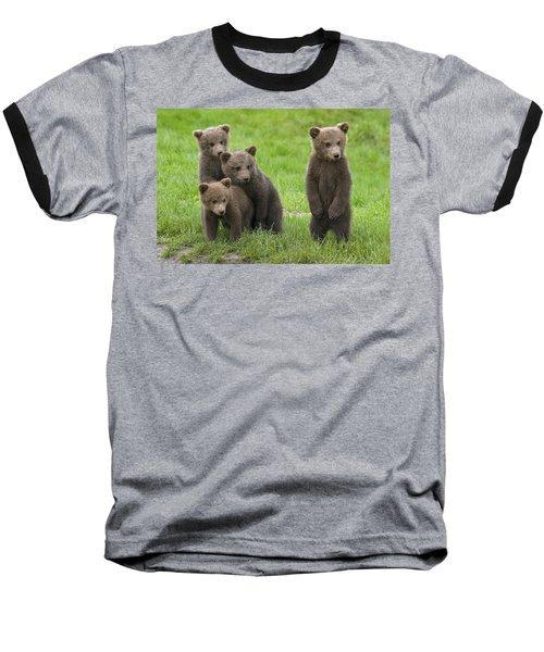 131018p260 Baseball T-Shirt