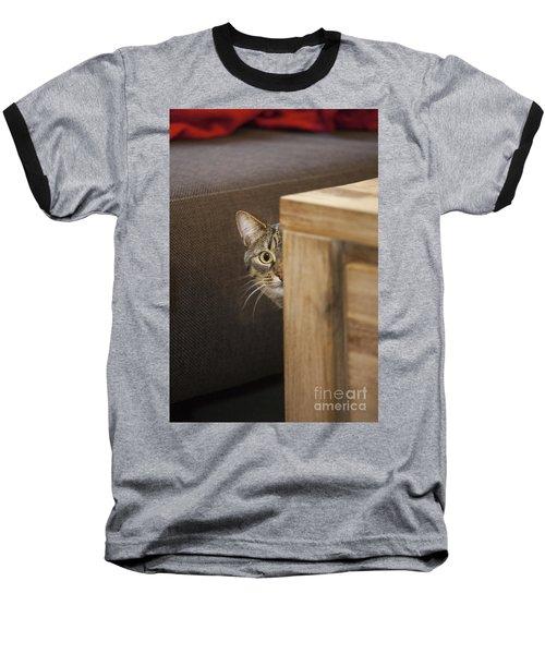 140221p230 Baseball T-Shirt