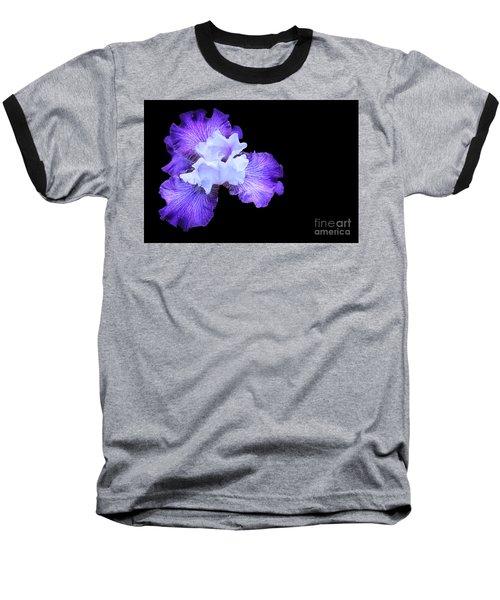 190 Baseball T-Shirt