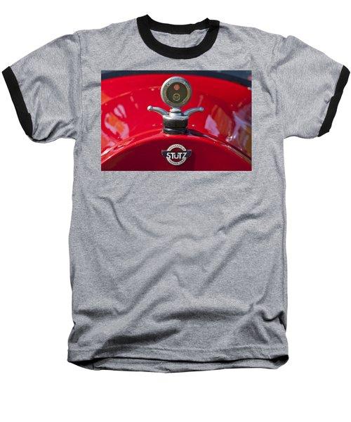 1922 Stutz Baseball T-Shirt