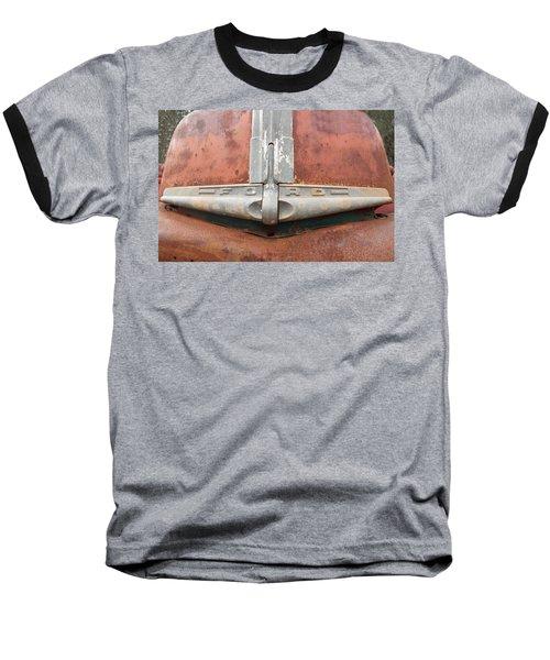 1945 Ford Pick Up Baseball T-Shirt