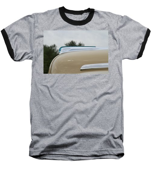 1947 Ford Baseball T-Shirt