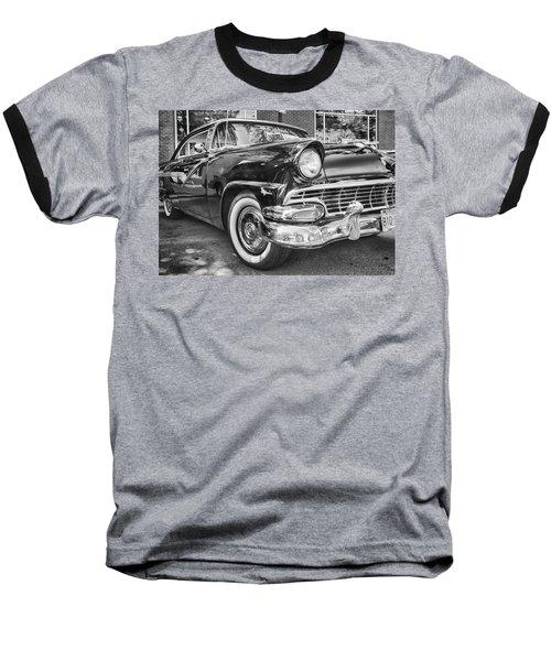 1956 Ford Fairlane Baseball T-Shirt