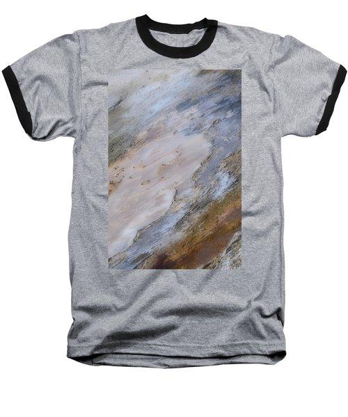 Atilt Baseball T-Shirt
