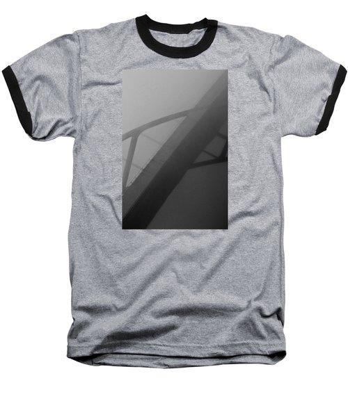 D. Hoan Baseball T-Shirt