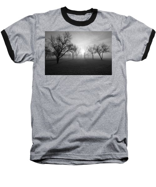 Endless Baseball T-Shirt