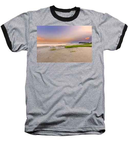 Hilton Head Island Baseball T-Shirt