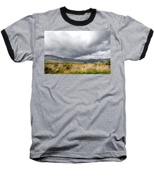 Killarney National Park Baseball T-Shirt