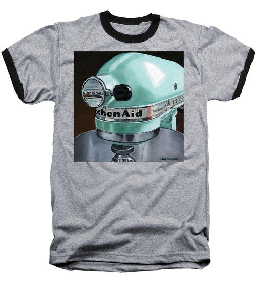 Kitchenaid Baseball T-Shirt