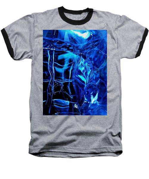 T2 Baseball T-Shirt