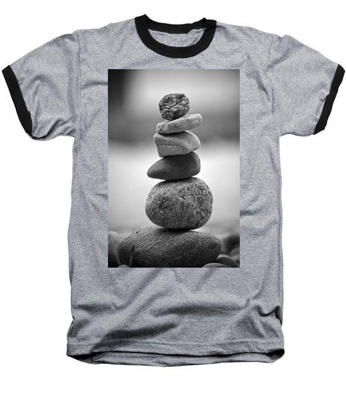 The Delicate Baseball T-Shirt