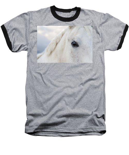 2012 52/48 Baseball T-Shirt