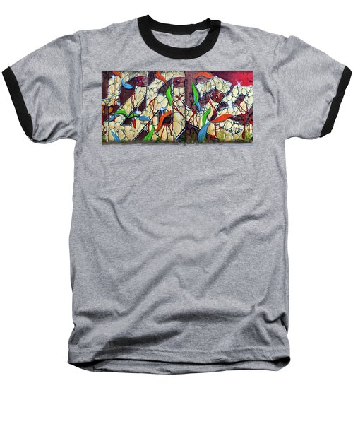 2012 Baseball T-Shirt