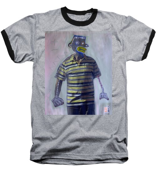 2265 Baseball T-Shirt
