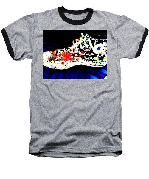Chuck Taylor Baseball T-Shirt