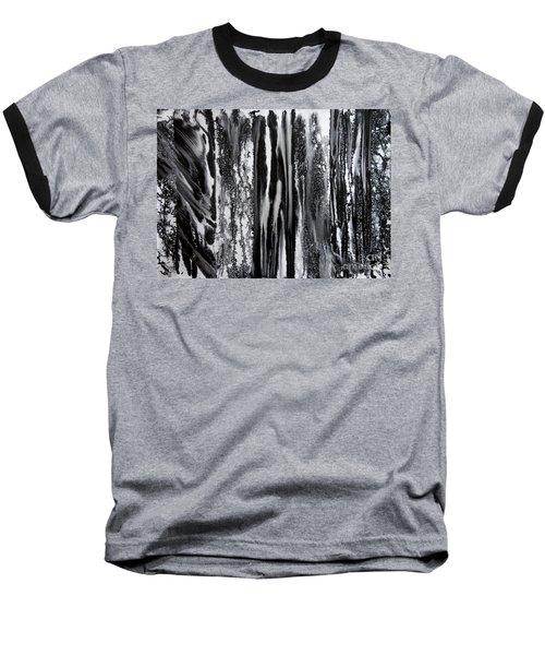 Bark Baseball T-Shirt