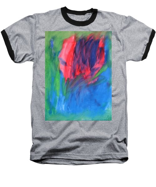 4-13-2013 Baseball T-Shirt