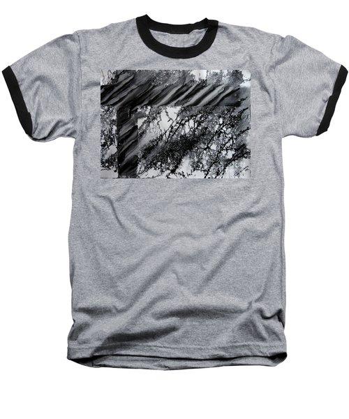 Untitled-4 Baseball T-Shirt