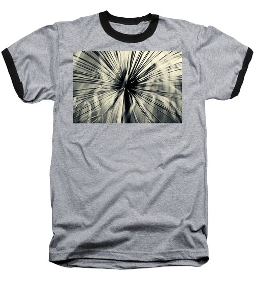 Papyrus Baseball T-Shirt