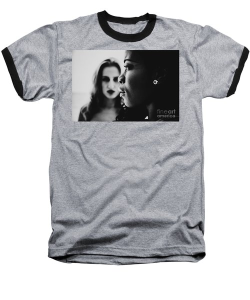 Prestige Baseball T-Shirt