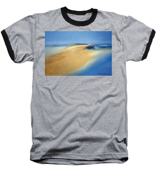 A 5 Baseball T-Shirt