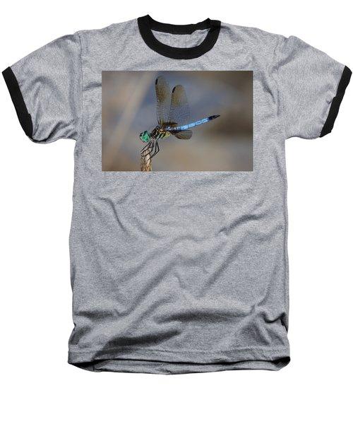 A Dragonfly Iv Baseball T-Shirt