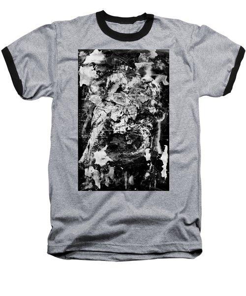 A Night Of Memories Baseball T-Shirt
