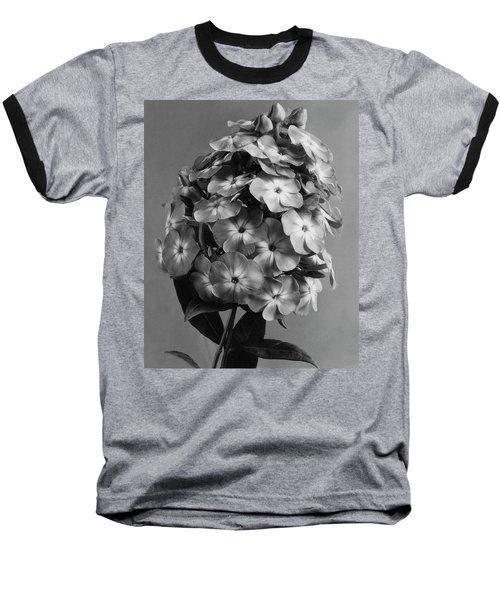 A Widar Baseball T-Shirt