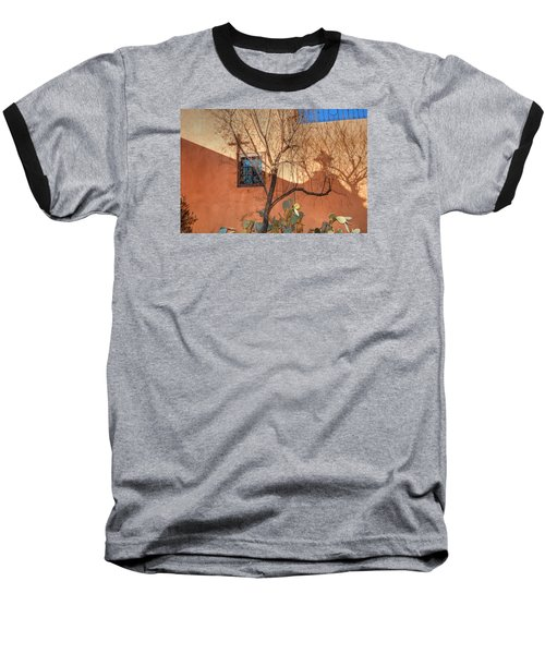 Albuquerque Mission Baseball T-Shirt